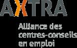 Axtra alliance des centres-conseils en emploi